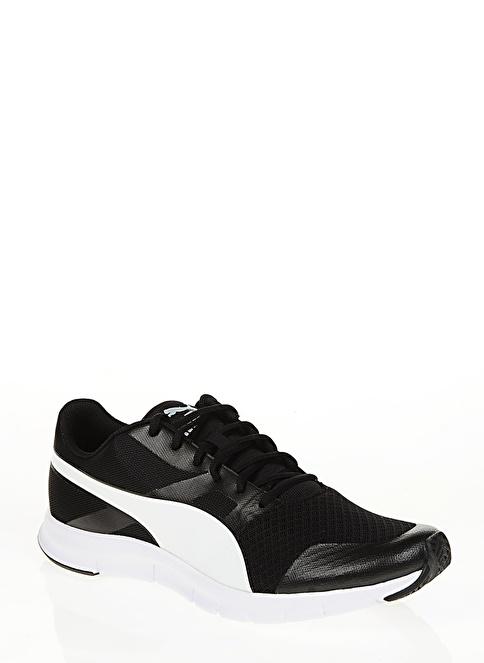 Puma Flexracer Siyah